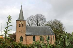 kerk_vanaf_Kerkstraat4_2012okt