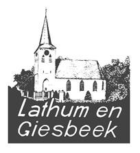 logo_PKN_LG