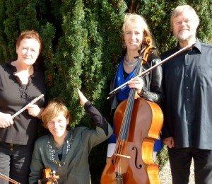 pariser-quartett-foto-300x260